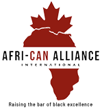 AFRI-CAN ALLIANCE INTERNATIONAL Logo